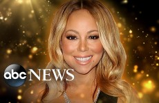 Mariah Carey Will Star In New Reality Show 'Mariah's World'