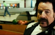 The Infiltrator Official Trailer