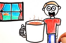7 Tips To Wake Up Without Coffee