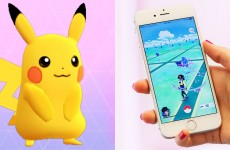 Everything You Need To Know Pokemon Go