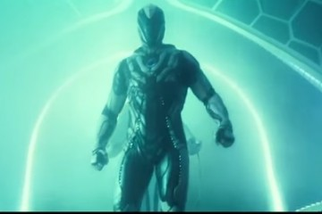 Max Steel Official International Trailer 1