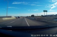 dashcam-car-crash
