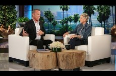ellen-and-tom-hanks-have-a-conversation-as-dory-and-woody