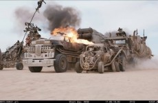 fury-road-practical-effects