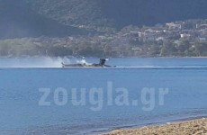 greek-apache-helicopter-goes-for-a-swim