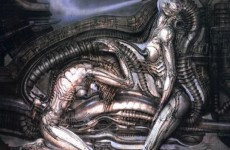 h-r-gigers-beautiful-monster