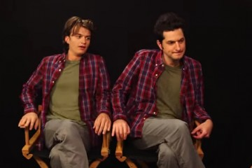 the-truth-about-steve-and-jean-ralphio