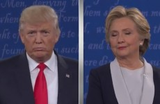 bad-lip-reading-of-the-second-presidential-debate