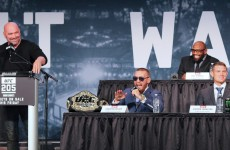 conor-mcgregor-embarrasses-ambitious-challenger-within-five-seconds