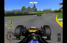 evolution-of-f1-racing-games