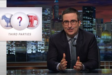 john-oliver-takes-a-closer-look-at-the-third-party-candidates