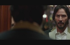 john-wick-chapter-2-trailer