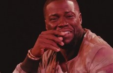 kevin-hart-takes-the-hot-ones-challenge