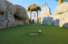 masters-of-mini-golf