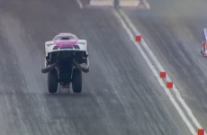 must-watch-amazing-nhra-funny-car-run-in-las-vegas