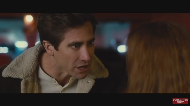 Image of: Tom Ford Videosthatsuck Nocturnal Animals Official Trailer