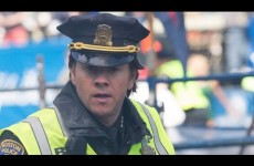 patriots-day-trailer