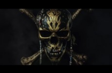 teaser-trailer-pirates-of-the-caribbean