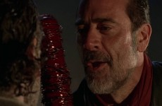 the-walking-dead-season-7-sneak-peak