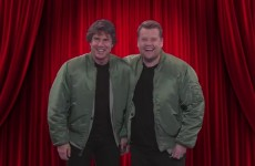 tom-cruise-acts-out-his-film-career-w-james-corden