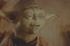 a-bad-lip-reading-of-the-empire-strikes-back