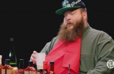 action-bronson-ruins-his-buzz