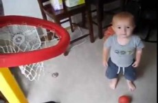 amazing-2-year-child-doing-basketball-trick-shots