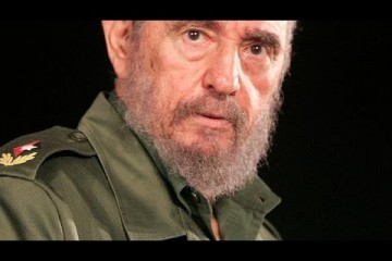 cuban-revolutionary-leader-and-ex-president