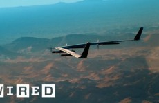 facebooks-solar-powered-internet-drone
