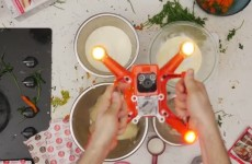 how-to-cook-thanksgiving-dinner-with-a-drone