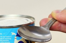 how-to-open-a-can-in-an-emergency
