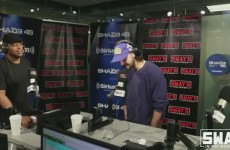 shia-labeouf-freestyles-5-fingers-of-death-with-oswin-benjamin