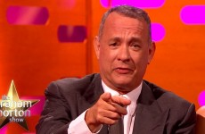 tom-hanks-re-enacts-iconic-forrest-gump-scene