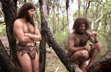 when-cavemen-discover-something-new