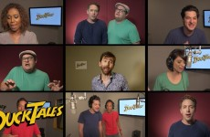 all-new-ducktales-cast-sings-original-theme-song