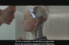 ex-machina-the-control-of-information