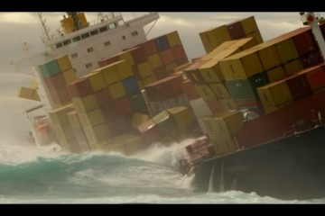 how-many-shipping-containers-are-lost-at-sea