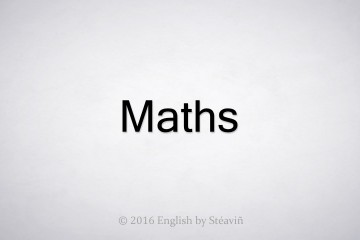 how-to-pronounce-maths