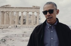 president-obama-visits-the-parthenon-in-athens-greece