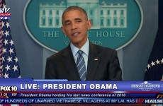 reporter-gets-sick-at-president-obamas-year-end-news-conference