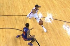 sick-basketball-move-by-nba-pro-russell-westbrook