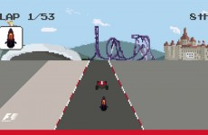 the-f1-story-of-2016-in-8-bit-video-game-style