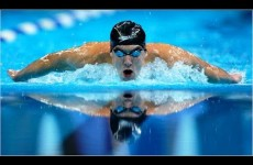 the-longest-and-the-fastest-swimmer-in-the-world