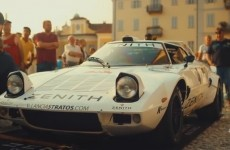 the-story-of-the-lancia-stratos