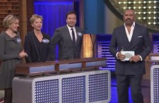 tonight-show-family-feud-with-steve-harvey-annette-bening-and-greta-gerwig