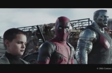101-facts-about-deadpool