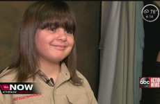 boy-grows-hair-for-2-years-to-donate-to-friend