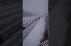multiple-vehicle-accident-on-hwy-401-in-newcastle