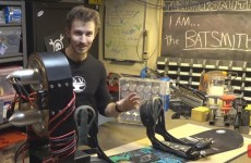 the-hacksmith-builds-a-jet-powered-snowboard