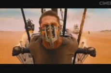 things-you-didnt-know-about-mad-max-fury-road